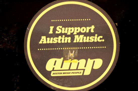 Rocket Electrics Austin Tours: You really do support them when you take this tour