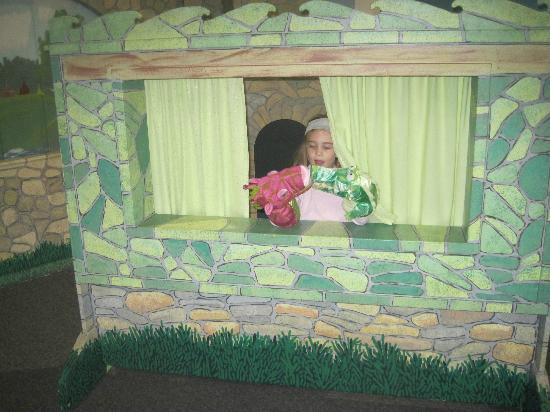 Cape Cod Children's Museum 이미지