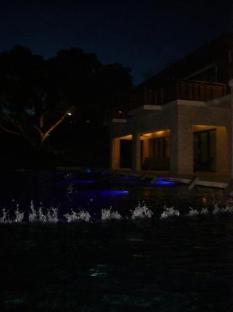 保和島阿斯托利亞飯店照片