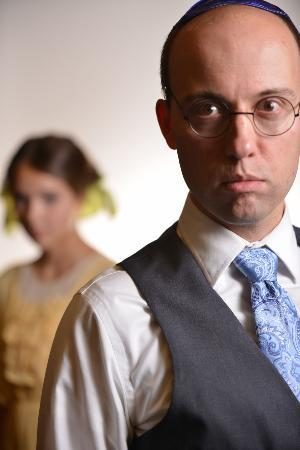 Parade - Based on the True Story of Leo Frank and Mary Phagan ...