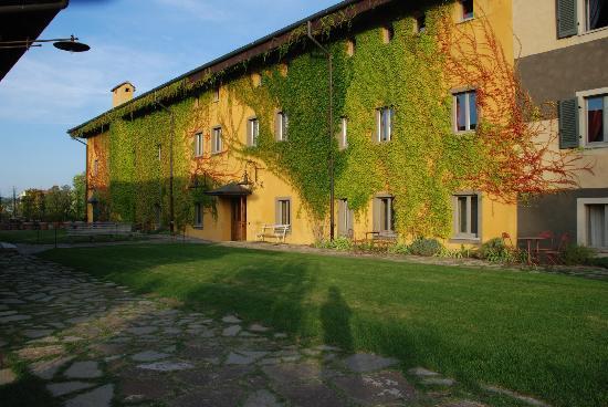 Gavi Di Gavi Villa Sparina Prezzi