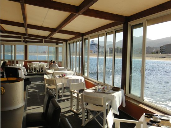 Photo of Hotel Restaurant Le Lido Propriano