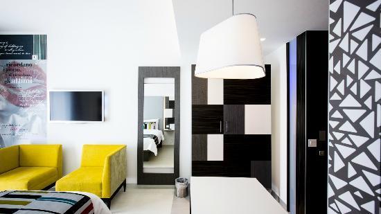 Superior room (49061555)