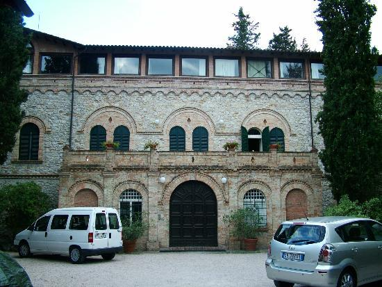 Villa Pieve Country House 사진