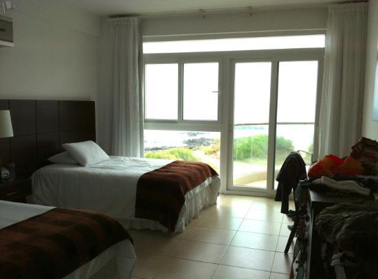 伊瓜納十字精品酒店照片