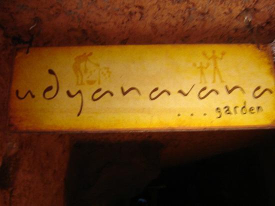 Guhantara: In the cave path