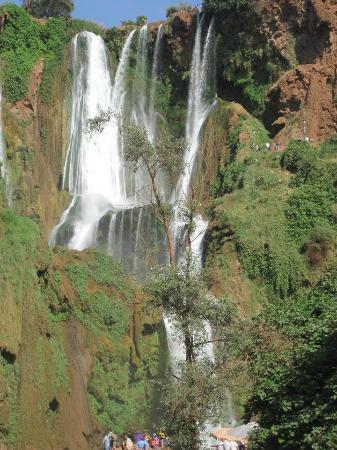 Marroc Tours Day Tours
