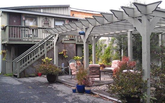 Photo of The Village Inn Saugerties