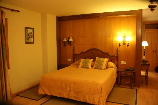 Photo of Hotel Babot Ordino