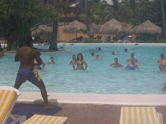 Iberostar Dominicana Hotel照片