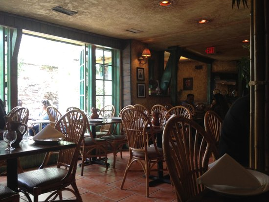 Cuban Pete S Montclair Menu Prices Restaurant Reviews Tripadvisor