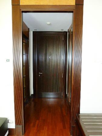 普林西皮德皮耶蒙特酒店照片