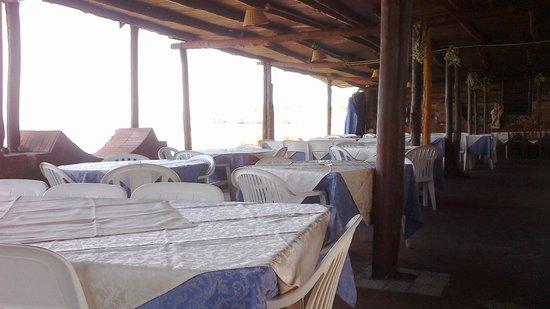 Ristorante Da Girone, Procida Island - Restaurant Reviews, Phone ...