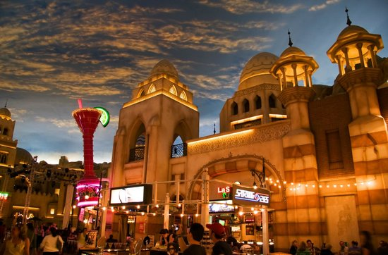 V Theater Las Vegas Nv Top Tips Before You Go Tripadvisor