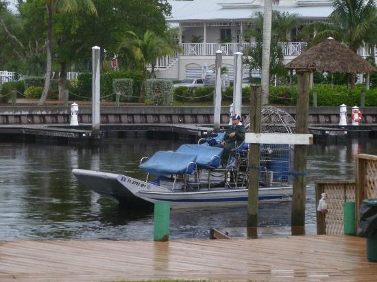 everglades city christian personals Welcome to the premier site for miami christian dating for christian singles in  miami  this city of millions is also one of the nation's richest cities  the  everglades are gorgeous in the heat of the tropical climate, or you can take a  drive down.