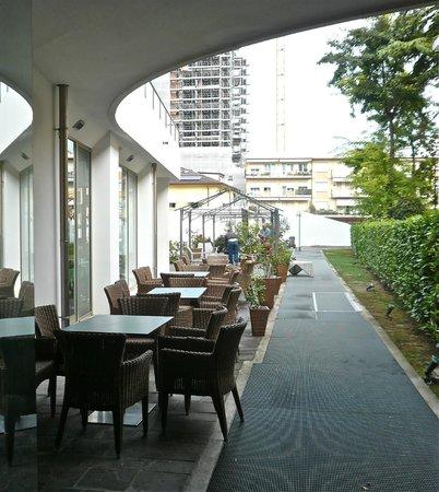 Photo of Hotel Centrale Jesolo Lido