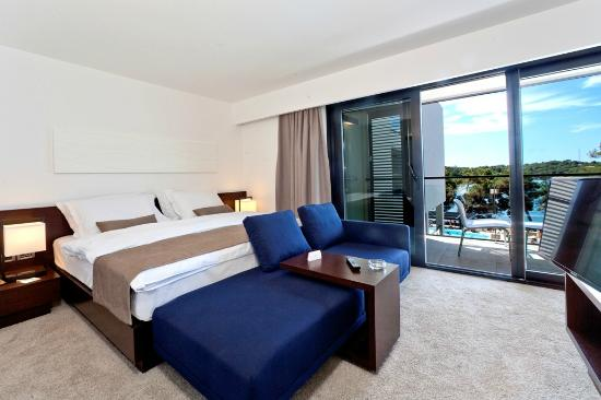 Hotel Laguna Parentium