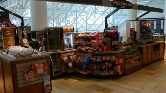 Images Of Restaurants Near Quail Springs Mall