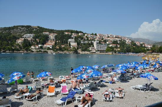 Hotel Vis Dubrovnik Tripadvisor