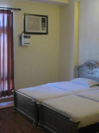 Room in Siris 18 Agra