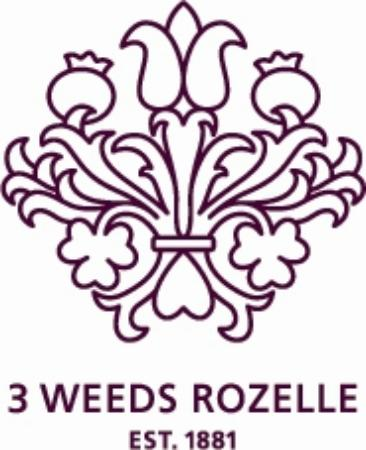 3 Weeds Restaurant: 3 Weeds Rozelle