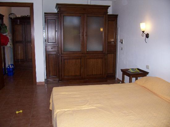 CUCINA A SCOMPARSA - Foto di Borgo Magliano Resort, Magliano in ...