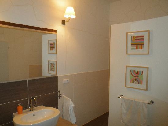 Ba o picture of bratislava apartments bratislava for Bratislava apartments