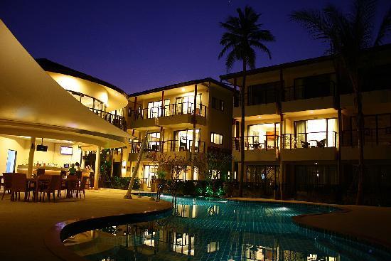 Samui Emerald Condotel : getlstd_property_photo