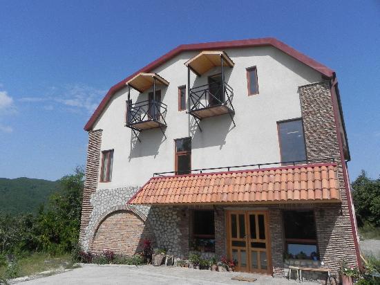 Galavnis Kari Hotel - room photo 12920429