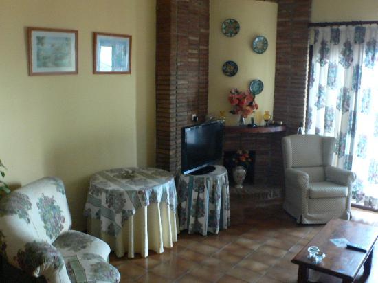 Casa Florido