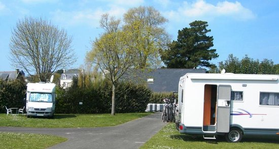 aire de rotheneuf avis de voyageurs sur aire camping cars les ilots saint malo tripadvisor. Black Bedroom Furniture Sets. Home Design Ideas