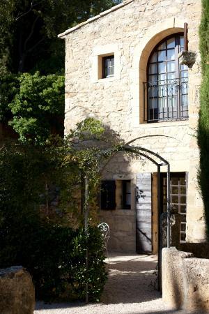 Garrigae abbaye de sainte croix bewertungen fotos - Abbaye de sainte croix salon de provence ...