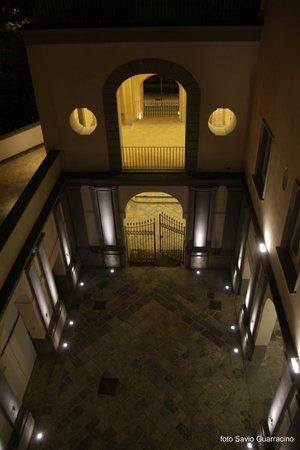 Residenza Storica Villa Avellino