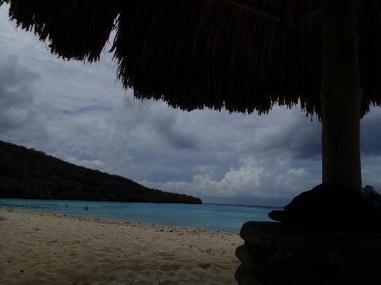 Playa Cas Abou Beach - Curacao
