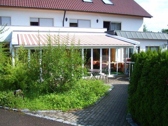 Hotels In Schlat Deutschland