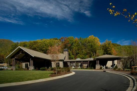Maggie Valley Club & Resort: Maggie Valley Club