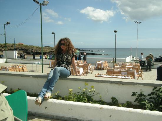 Cabo Verde: enyel