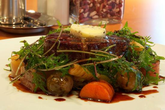 50-mile dining at elements on hollis