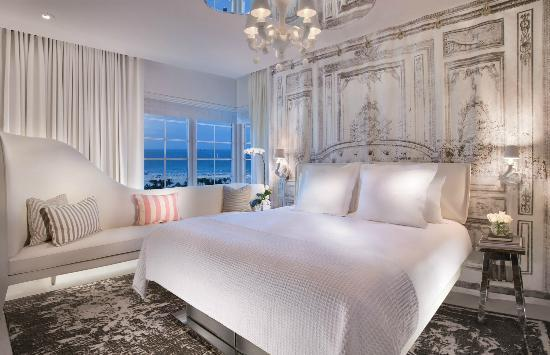SLS South Beach (Miami Beach, Florida) - Hotel Reviews, Photos ...
