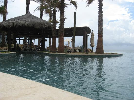 Grand Solmar Land's End Resort & Spa: One of TheMain Pools
