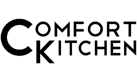 comfort kitchen wwwcomforteatscom - Comfort Kitchen