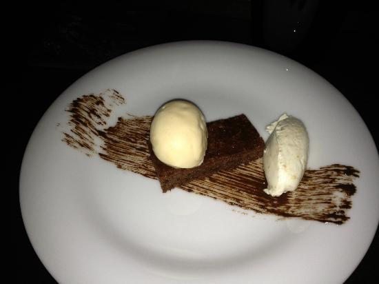 Abastos 2.0: dessert