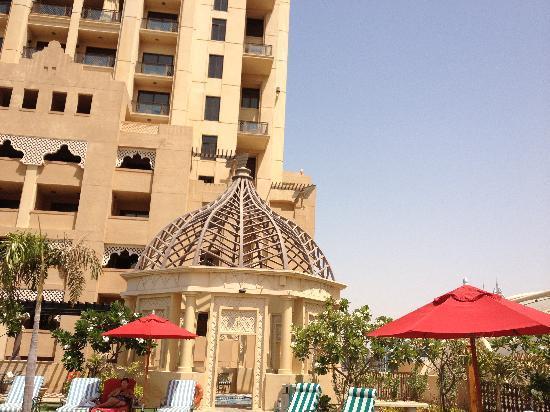 فندق عرجان: Arjaan 5 