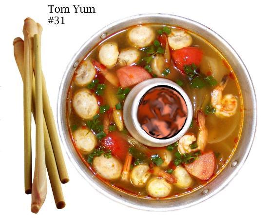 Thai Food In Holland Mi