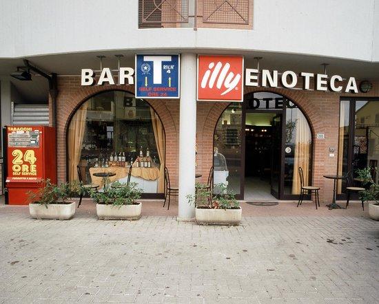 Enoteca Paolini