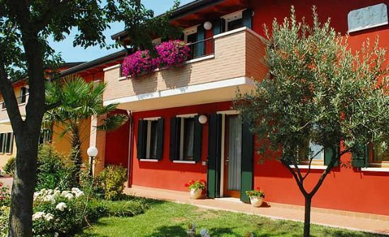 B&B Villa Venezia - Guest House
