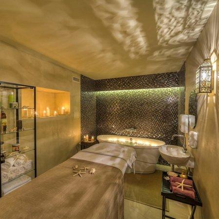 deals marrakech spa rituals