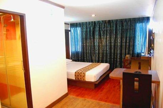 DG Grami Hotel照片