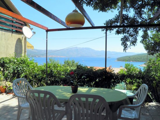 Photo of Korcula Apartments Lily Korcula Town