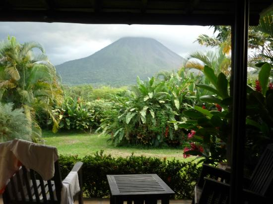 Arenal Manoa Hotel & Spa照片